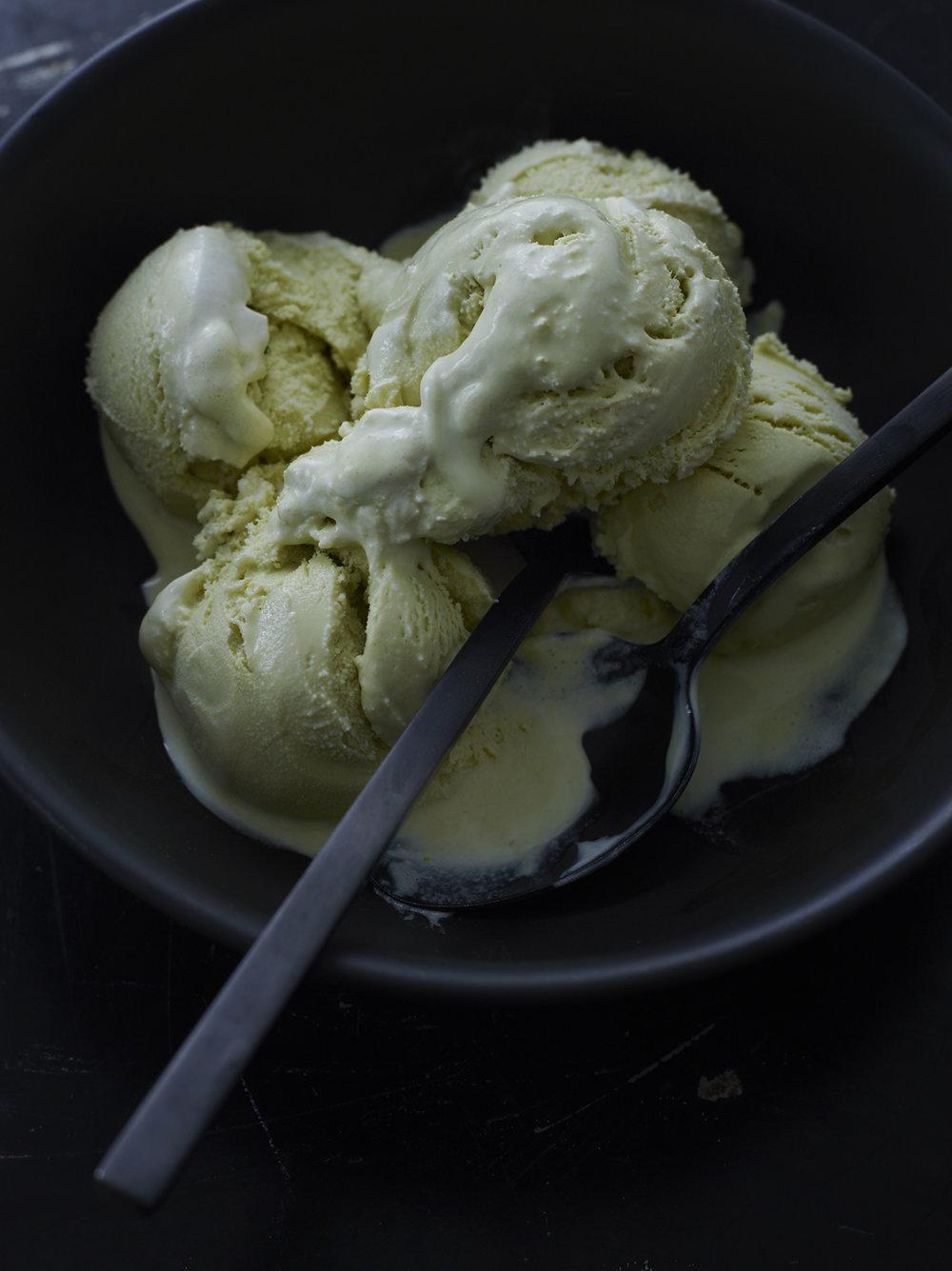 Dessert189.jpg