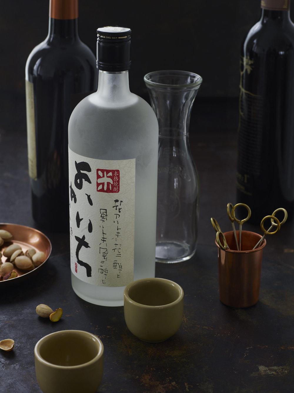 Sake072.jpg