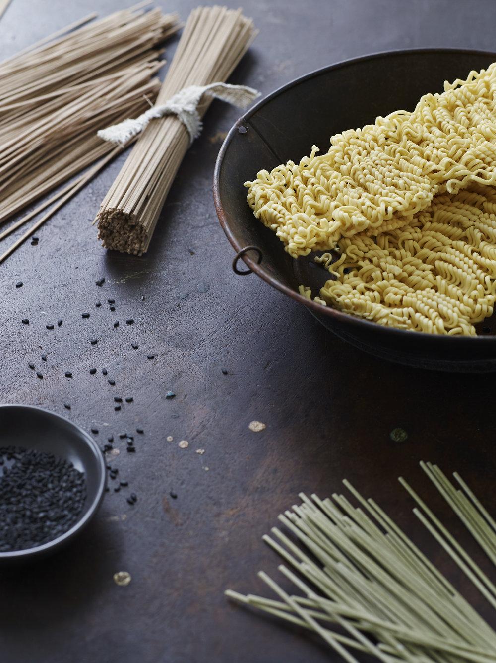 Noodles061.jpg