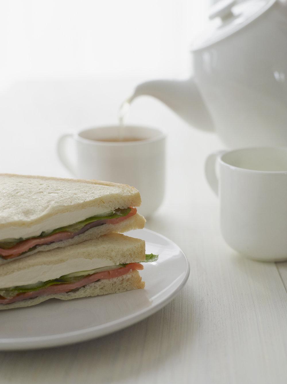 Sandwich036.jpg
