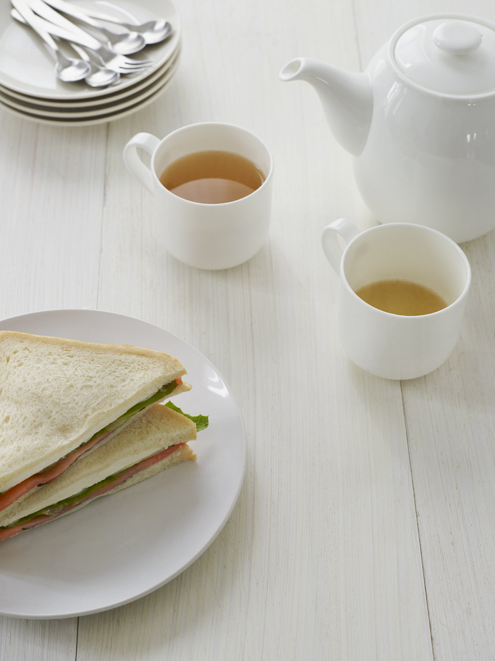 Sandwich042.jpg