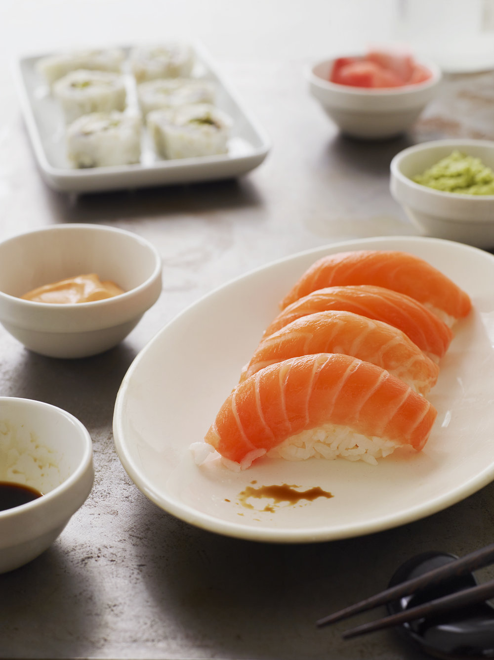 Sushi117.jpg