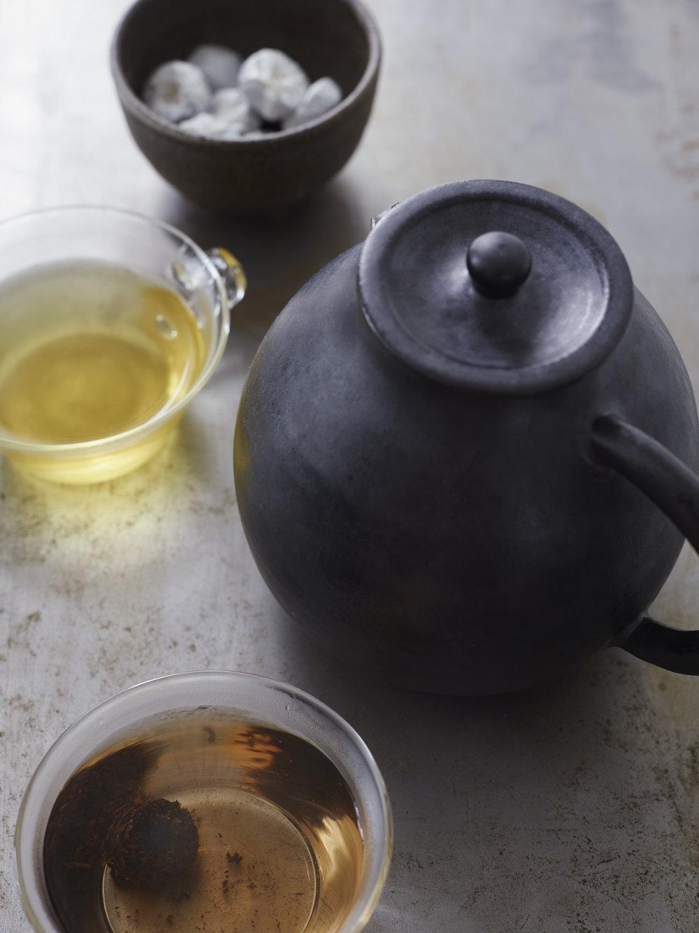 Tea090.jpg