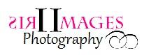 Iris Images logo
