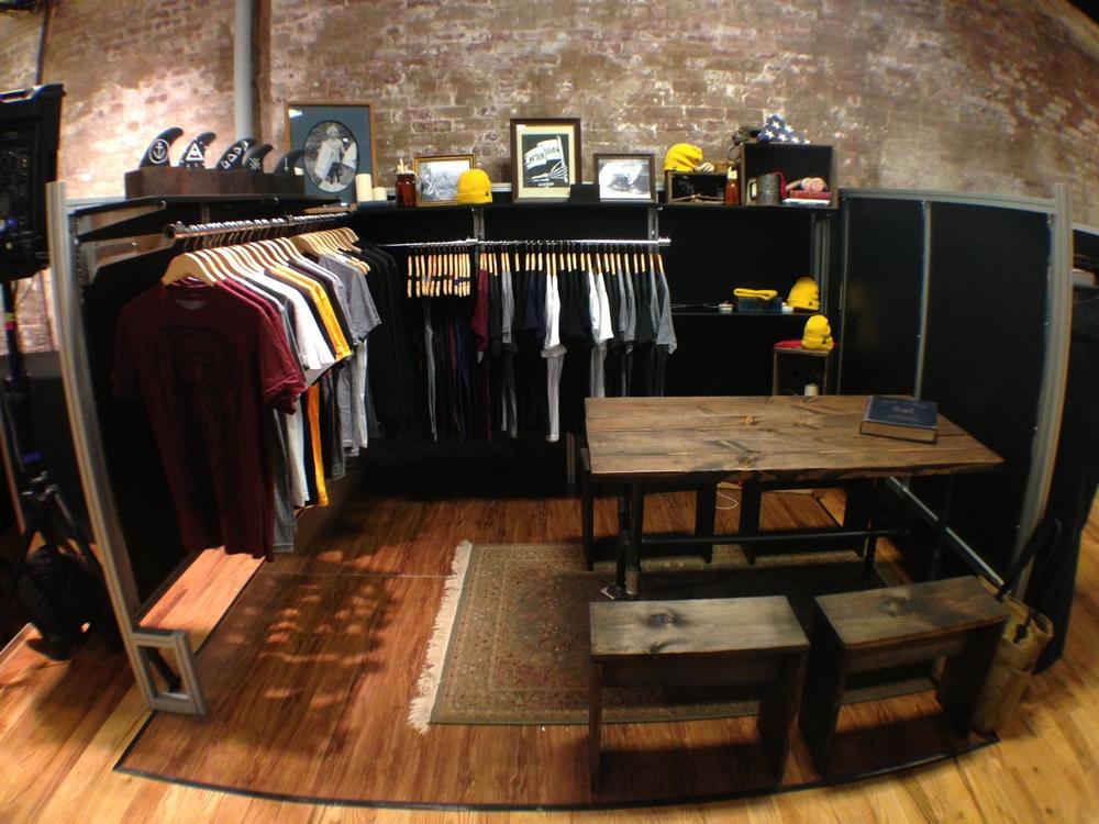 Trade Show Booth Design Amp Buildout Bild Creative