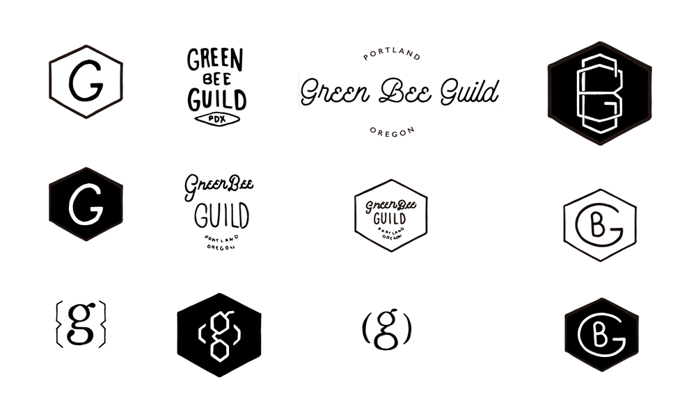 green_bee_guild_process_2.jpg