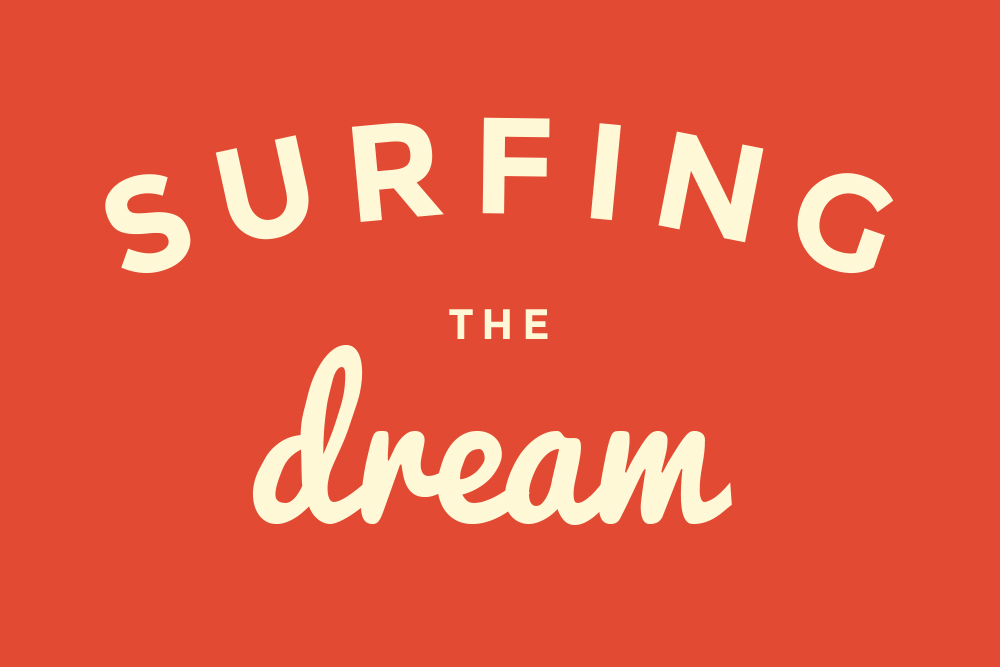 surfing-the-dream-portfolio-red.jpg