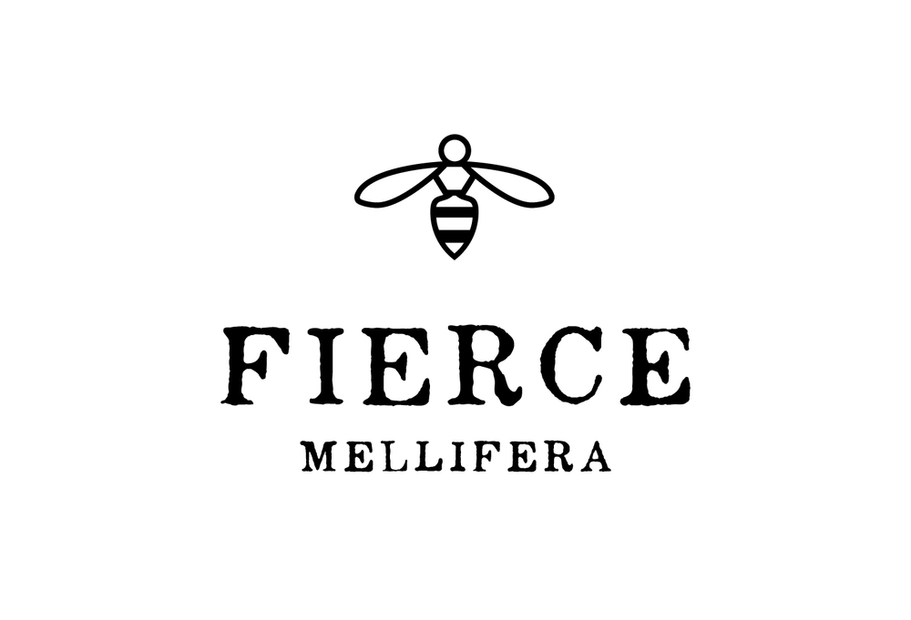 Fierce Mellifera