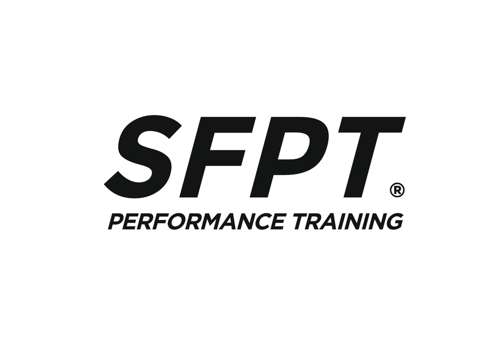 SFPT Performance Training