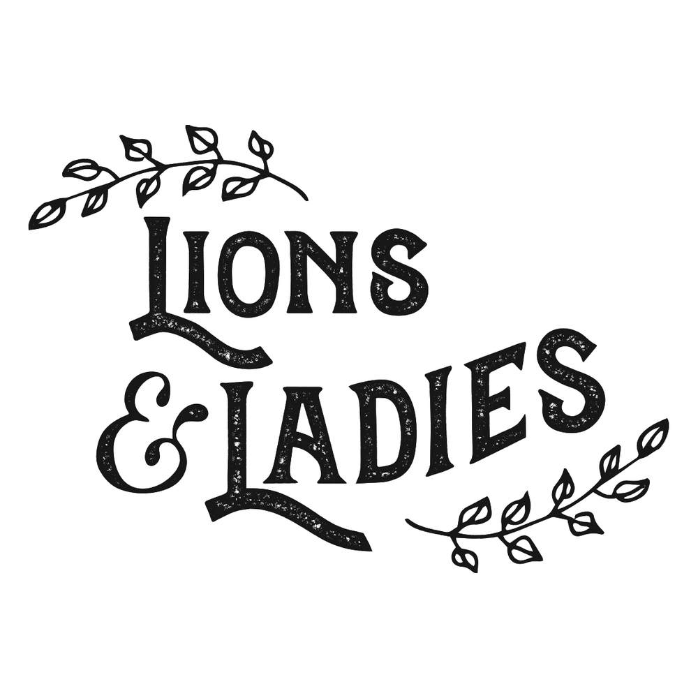 Lions & Ladies