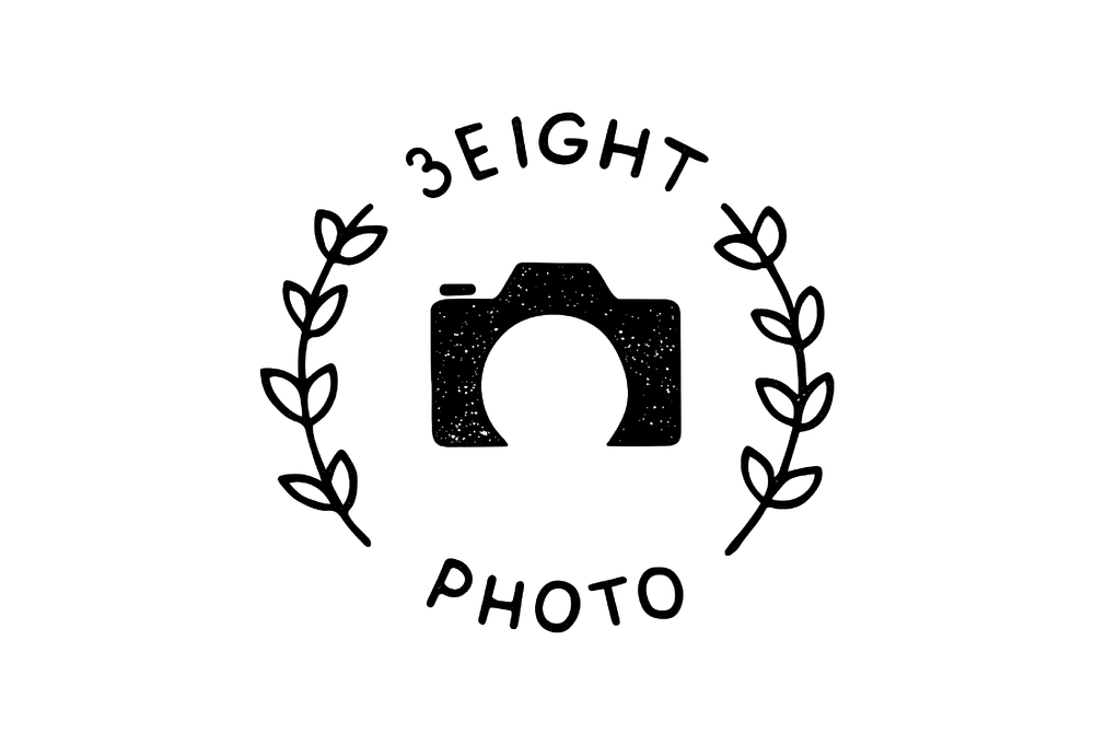 3 Eight Photography