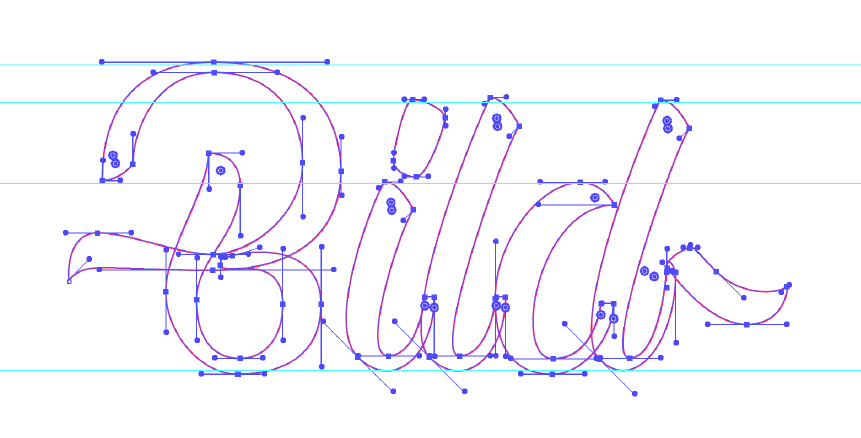 bezier_curves.jpg