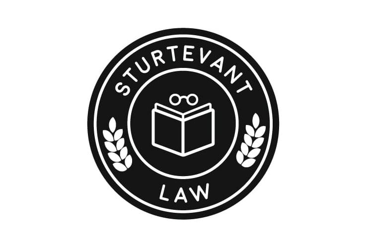 sturtevant_law_thumb.jpg