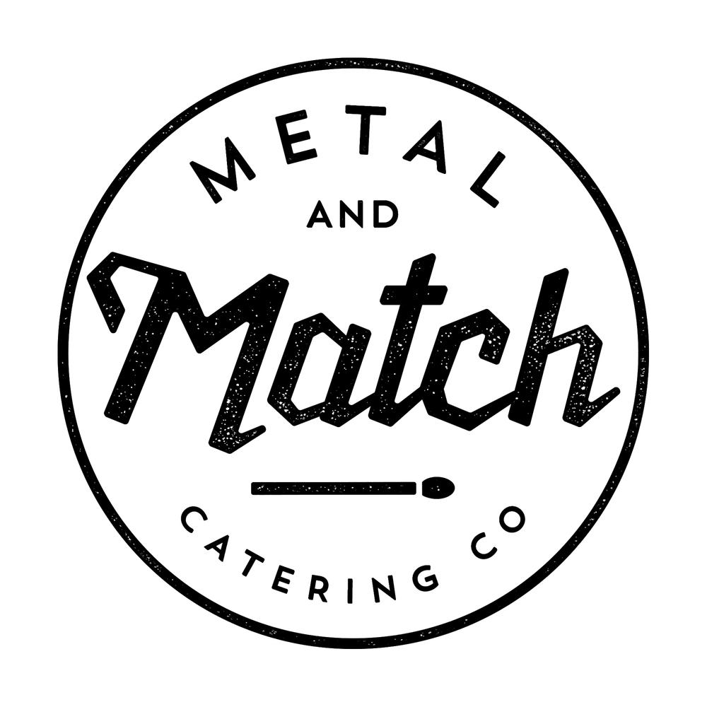 metal_match_alt_1_blk.jpg