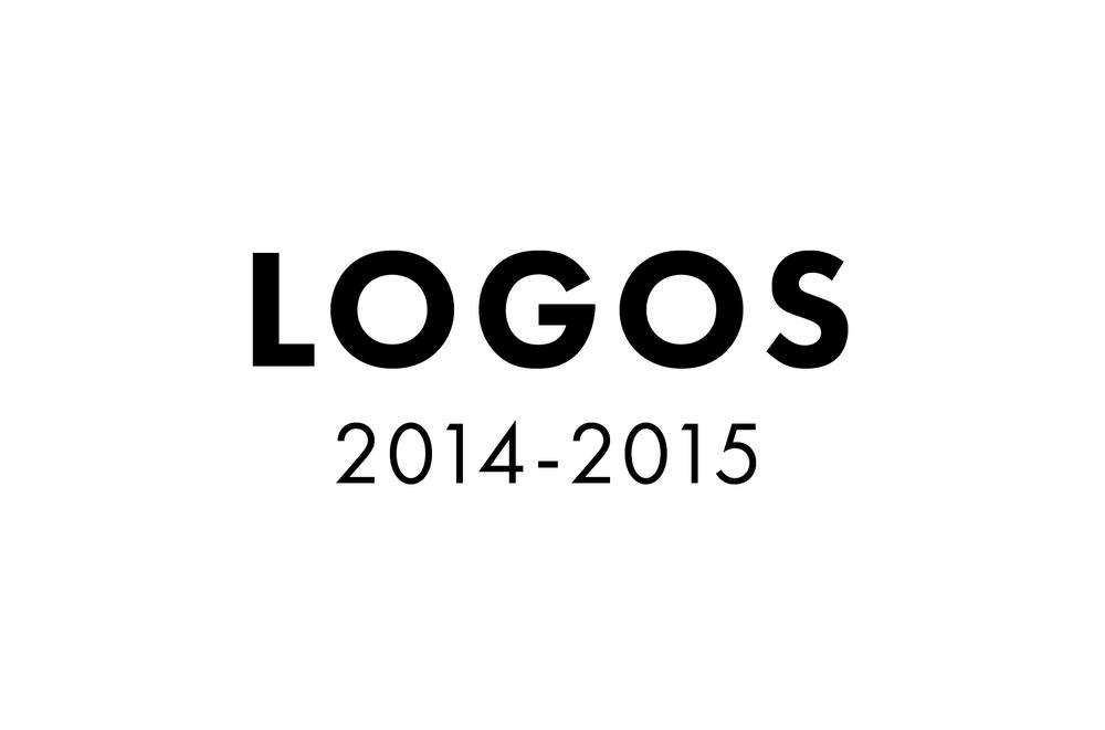 Bild Creative Logofolio 2015