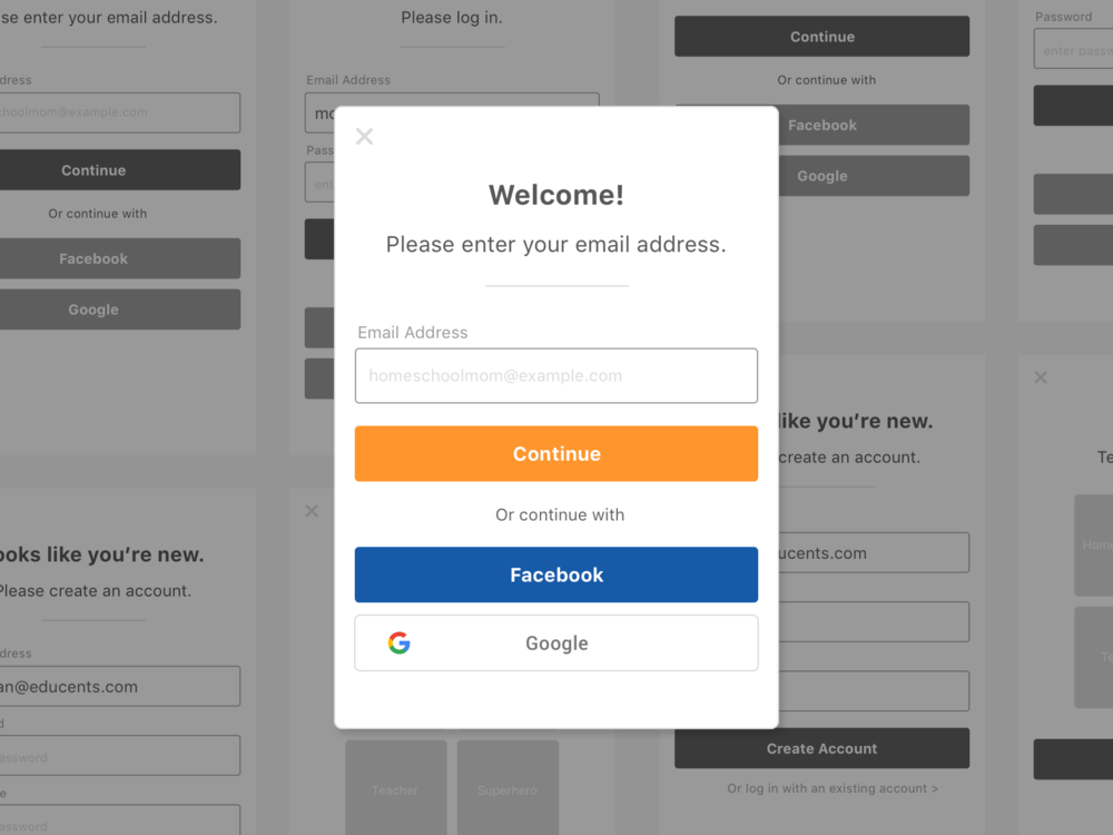 RegistrationUXHeader