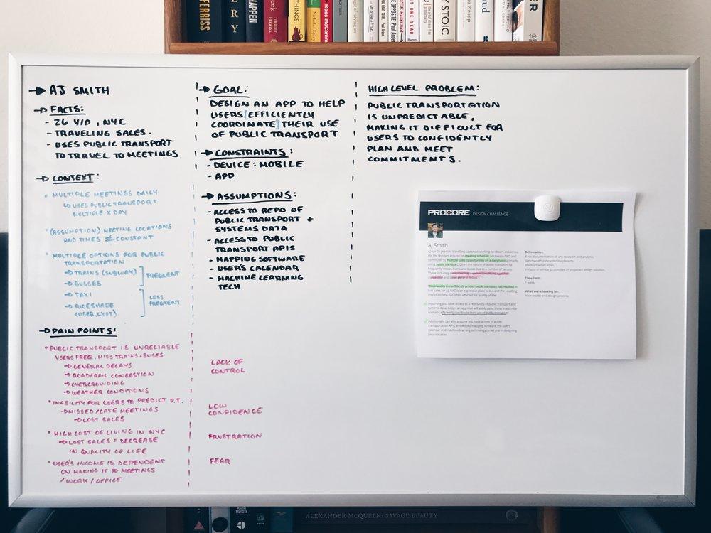 whiteboard-full-1.JPG