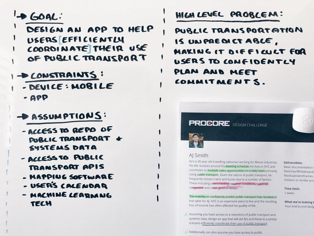 whiteboard-problem-goal.JPG