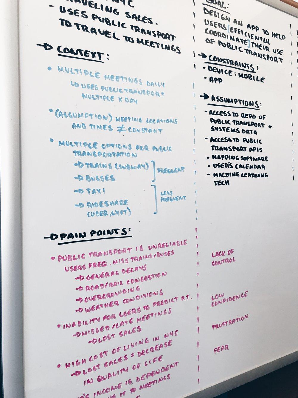 whiteboard-user-2.JPG