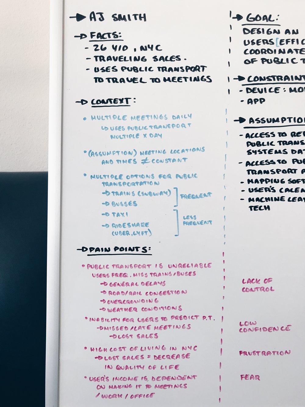 whiteboard-user.JPG