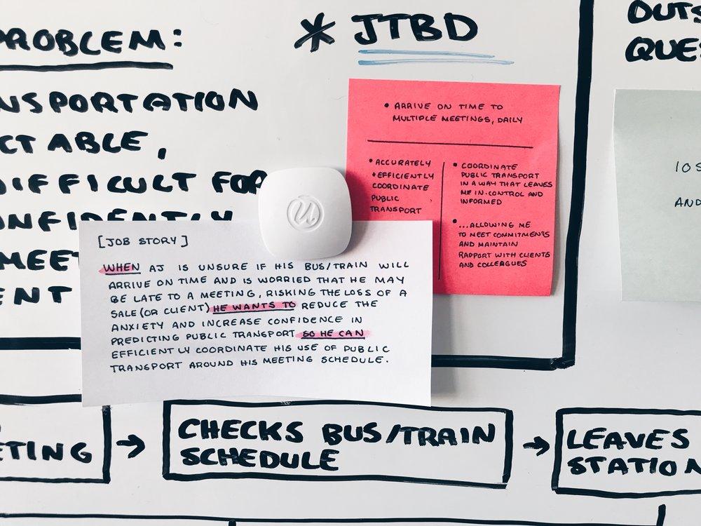 jobstatement-board.JPG