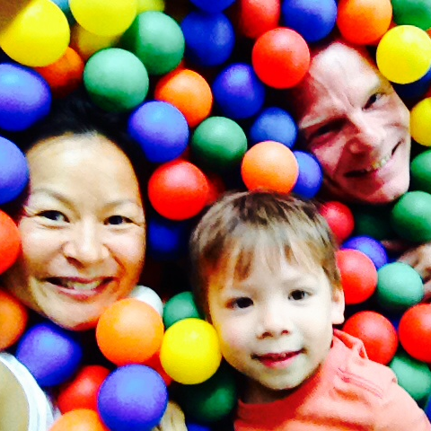 Markus Henning Giess & Karin Michelle Sang & Kahanu.jpg