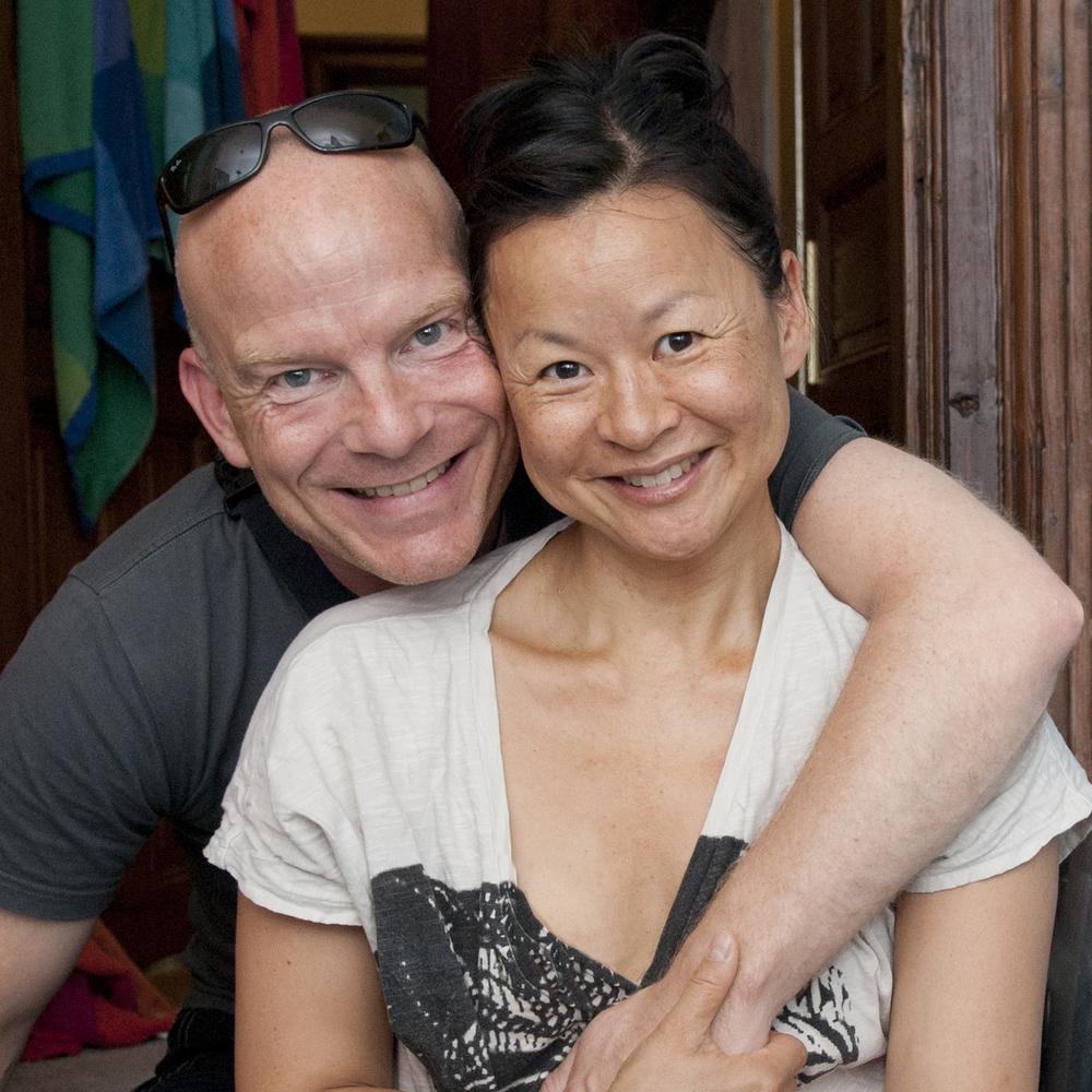 Yin Therapy - Markus Henning Giess & Karin Michelle Sang.jpg