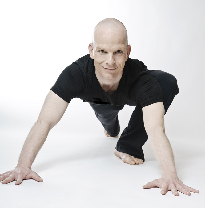 Yin Therapy - Markus Henning Giess - Drache.jpg
