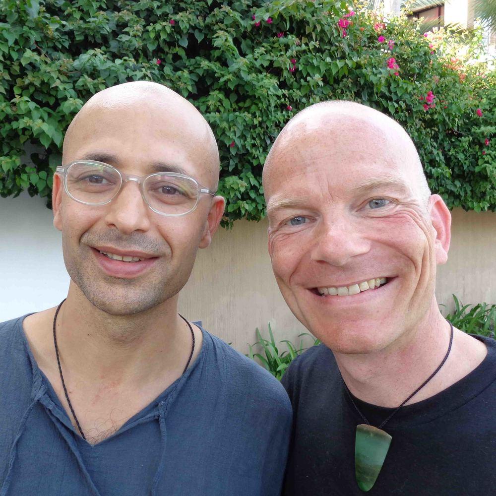Sebastian Pucelle & Markus Henning Giess.jpg
