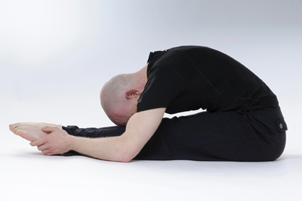 Yin Yoga - extended background web.jpg