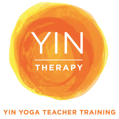 Yin Therapy Yin Yoga Teacher Training Logo.jpg