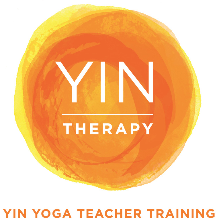 Yin Therapy Logo - Yin Yoga Teacher Training.jpg