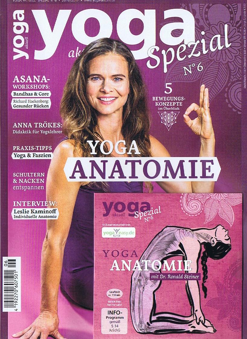 Yoga Aktuell Nov 2016.jpg