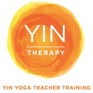 YT - Logo Signatur 150 und 72.jpg