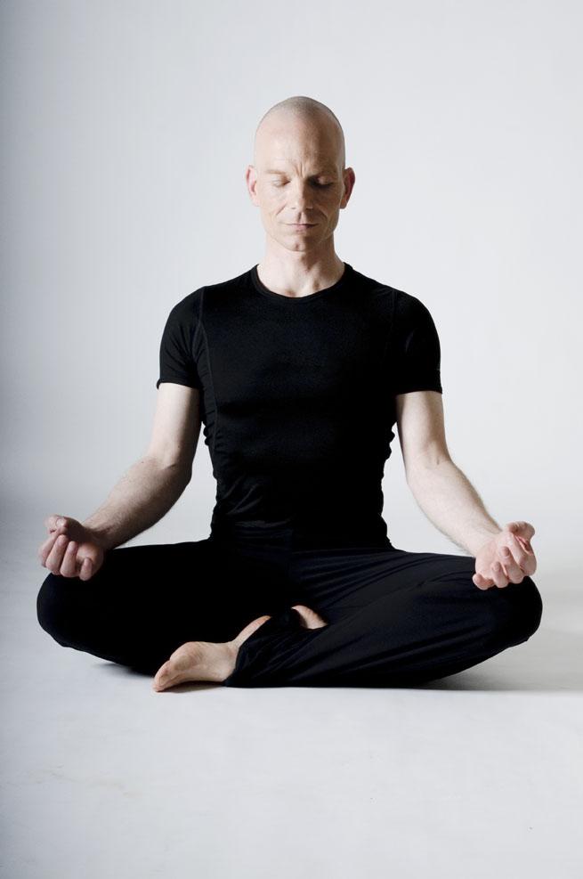 Yin Therapy - Markus Henning Giess-jpg