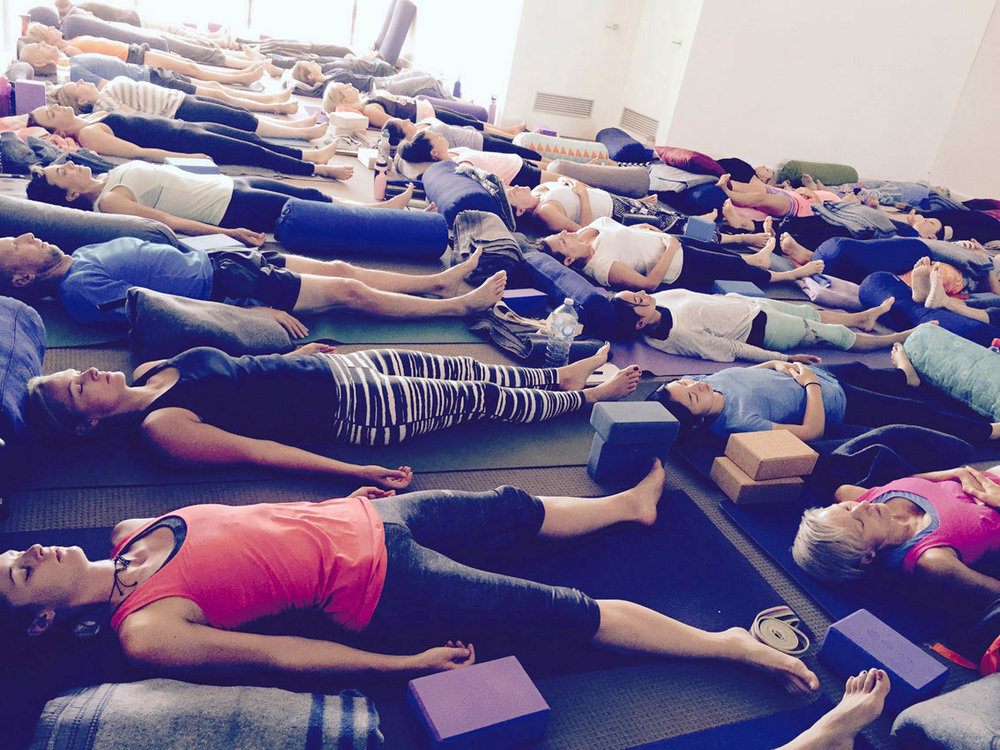 Yin Yoga Workshop Melbourne 2016.jpg