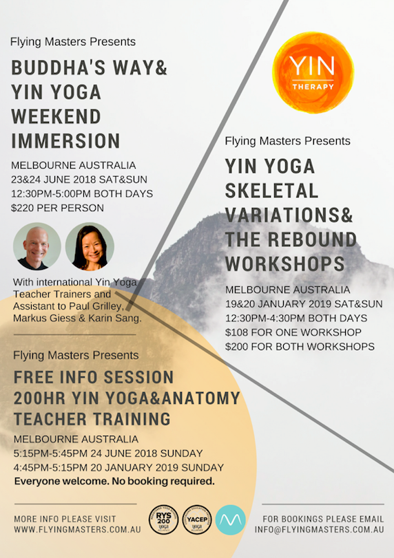 2018-2019 YIN WS POSTER - Melbourne, Australia.png