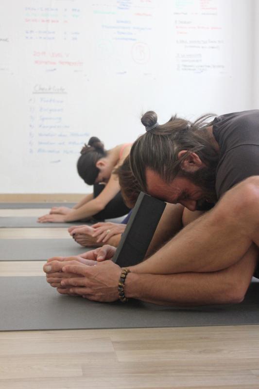 Yin Yoga TT - Vienna.jpg