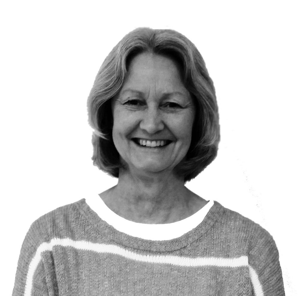 Judy Stiles - President