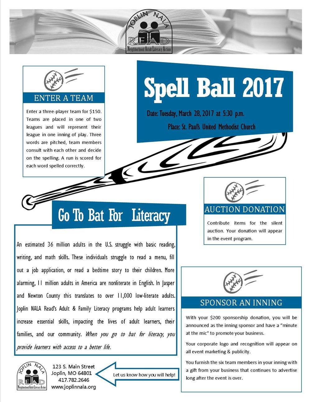MSP - Spell Ball 2016.jpg