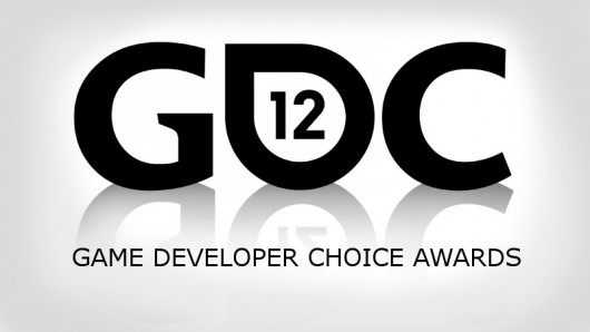 Winner - 2012 Game of the Year - Best Audio -  Journey  - Music Editor