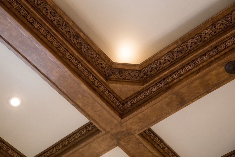 SB Ceiling -2.jpg
