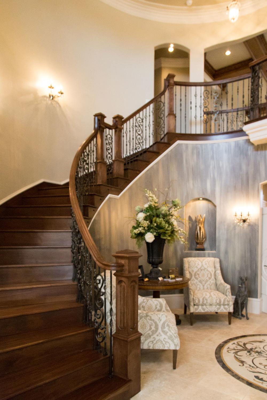 SB Stairs-2.jpg