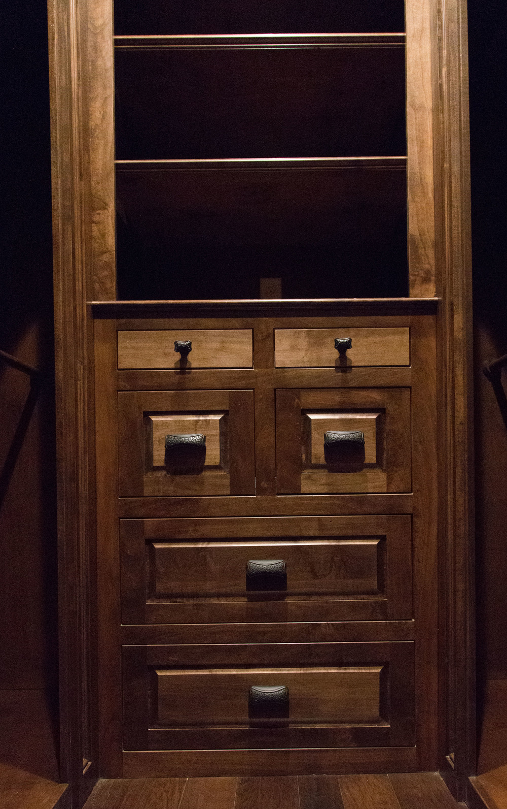 SB Closet -5.jpg