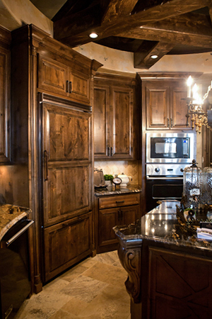round kitchen-2.jpg