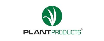 plantprodlogo