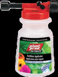 Plant-Prod Applicator