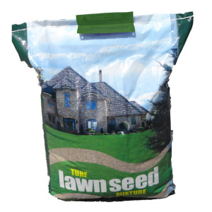 A Wide Variety of Grass Seeds Available   CLICK HERE
