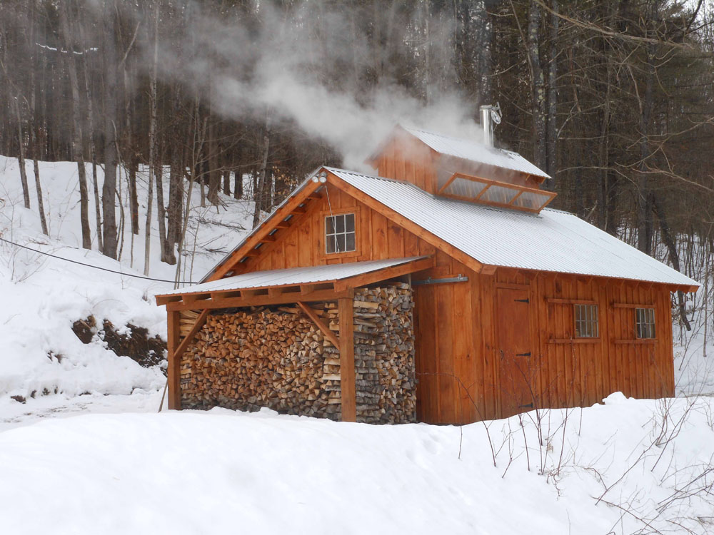 Boiling Maple Sap.jpg