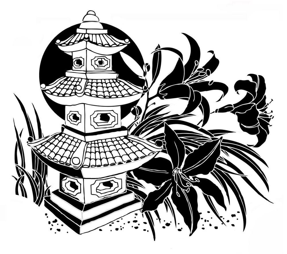 pagoda-pond-logo-white.jpg
